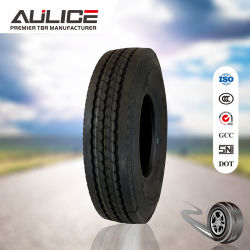 China Marca Superior Todos TBR pneu radial de aço/ barramento e pneus de caminhão para o Paquistão Mercado(RA188 11.00R20) da fábrica por grosso