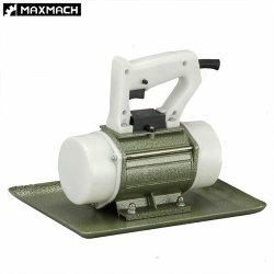 Vibratore elettrico della lamina piana del vibratore per calcestruzzo di Zb-5 0.25kw 380V