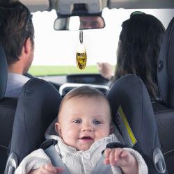 車の空気新しい拡散器車の空気香水の拡散器をハングさせるODMの昇進のギフト