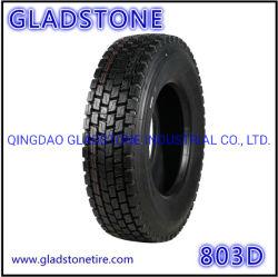 Alta calidad de 295/80R22.5 315/80R22.5 Radial de neumáticos para camiones llantas Bus Venta caliente en América del Sur