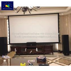 Гостиница / Бизнес / офис / Smart домашний экран с электроприводом