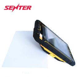 Cheap OEM Fabricante China resistente de 7 pulgadas de teléfono 4G Android 9.0 Tablet PC Industrial