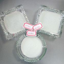 Commerce de gros des perles de verre de haute qualité pour la peinture de marquage routier en thermoplastique