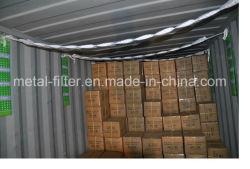 Сухой хлорид магния пакетик химических продуктов