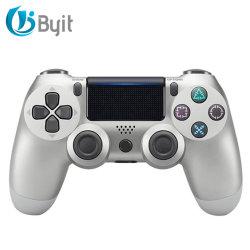 El botón Atrás Byit accesorio xBox un controlador adaptador PS4 Juegos Playstation 4 Controller