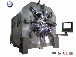 Banheira de venda CLIP e Artesanato Multi-Axis fio CNC máquina de dobragem