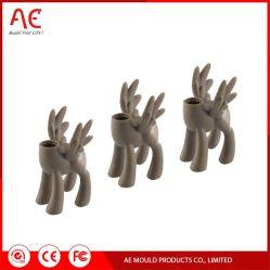 Commerce de gros jouet d'injection du moule en plastique HDPE