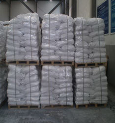 المصنع 98.5 ٪ و 99 ٪ من هيدروكسيد الصوديوم الصلب Flakes الكاوية الصودا