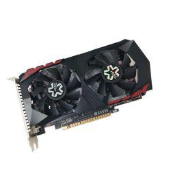 2018년 공장은 직접 Gtx1050ti 4GB DDR5 그래픽 카드를 공급한다