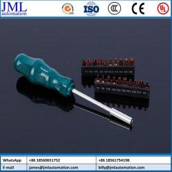 Alta calidad y durable destornilladores destornilladores /