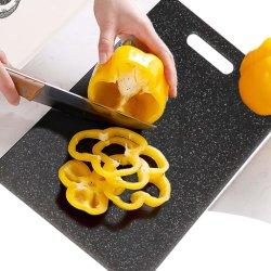 Уникальным мраморным внешний вид конструкции системной платы для измельчения на кухне в посудомоечной машине