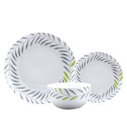 La vajilla de Porcelana Cerámica vajilla barato cena