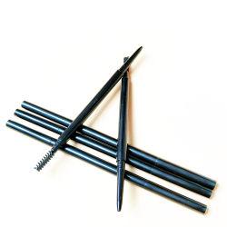 Uitstekende kwaliteit van 1.5mm het Pakket van het Wenkbrauwpotlood van de Diameter