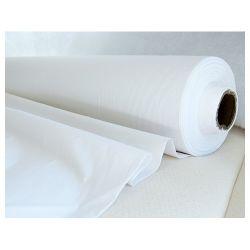 Geweven Huid 100% de Enige/Dubbele Geborstelde van de Perzik Stof Microfiber van de Polyester voor het Af:drukken van de Sublimatie van de Kleurstof