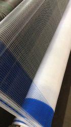 100%nuevo PP de poliéster de HDPE de nylon de béisbol de la jaula de bateo Net