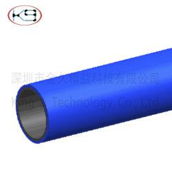 T1.0mm Kobold-Rohr|Mageres Rohr|Überzogenes Rohr|Mageres Gefäß|ABS überzogenes Rohr