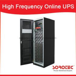 기업에 사용되는 30-150kVA 삼상 온라인 UPS Mps9335c