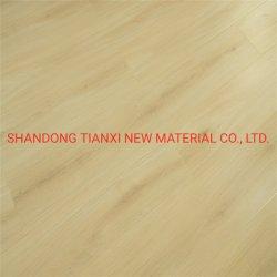 8 mm da superfície mate AC3 Stright Edge Pavimentos de madeira estratificada