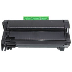 Ms310/Ms410/Ms510/Ms610 Printersのための601h 602h Printer Color Toner Cartridge