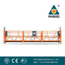 Zlp630 Konstruktion Elektrisch Angetriebene Arbeitsplattform Preis