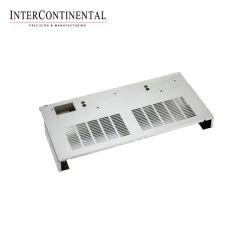 Personnaliser du support en métal Mini PC Tablet titulaire Présentoir