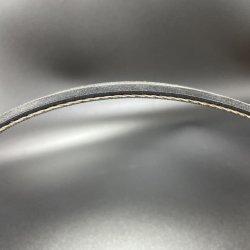 Citroen Series com alta qualidade marca Nbm Correia Pk 6pk1565