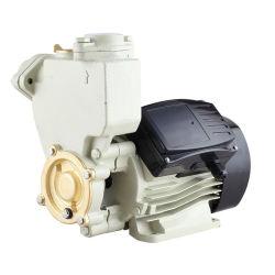 Bomba de Agua Centrífuga de Presión de Refuerzo Autocebante Eléctrica de Una Etapa PS126