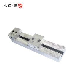 라오스 테이블 3A-110011에 대한 A-One Steel 320 Type Zero-Point Vise