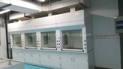 SGS сертифицированы стальной шкаф для отвода газов с европейским дизайном (JH-FC020)