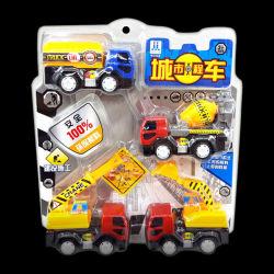 Custom игрушки горячее формование пакета в блистерной упаковке