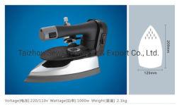 Sk-300 высокого качества термостат тяжести утюг подачи