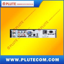 Горячая продажа DVB-S2 ЗСТ HD Recevier S2s