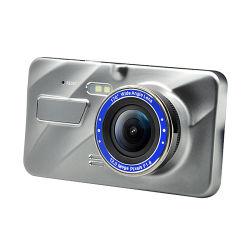 HD all'ingrosso 1080P una mini automobile DVR da 4 pollici