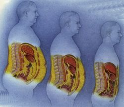 Самые Быстрые потери веса таблетки, потери 30 фунтов в течение 28 дней