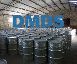 Sinochem 브랜드 CAS: 624-92-99.6% 최소 Dimethyl Disulfide Dmds