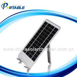 iPad1/iPad2용 태양광 충전기(PETC-SP80)