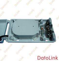 光ファイバプラスチック端子箱(OTBモデルD) /Opticalのターミネータ