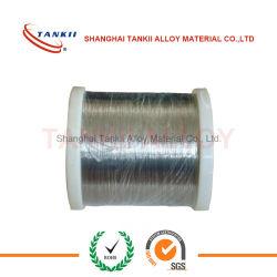 Teflon/ стекловолокна // ПВХ PFA изолированный провод термопары / компенсации кабеля (типа J. K, T)