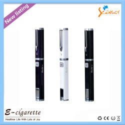 Última Tensión variable E cigarrillo Itaste VV