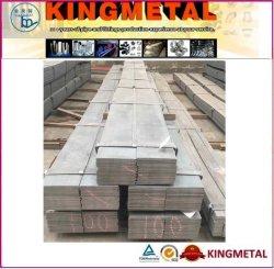 S355 St52 Q345b Flat Steel Bar