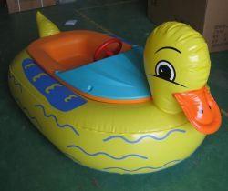 Water Park Kids barco-choques da JSB (5001)