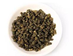 高品質の有機性ミルクのOolongの茶ハーブティーの健康の茶