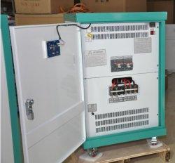 Lithium-Batterie-Satz-Solarinverter 50kwh 384VDC für Zweiphasenspeicher-System des inverter-120/240V