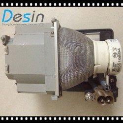 Projector Original Lâmpadas LMP-E191 para Sony Vpl-Bw7/Vpl-Es7/ Vpl-Ex7/ Vpl-Ex70/Vpl-Ew5/Vpl-Es5/Vpl-Ex5/ Vpl-Ex50