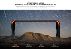 S40 직업적인 지능적인 이동 전화 어려운 Smartphone GSM 인조 인간 이중 SIM 이동 전화 Octa 코어 셀룰라 전화를 위한 고유