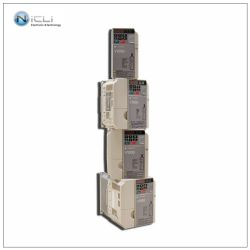 Yaskawa AC Drive compacto de la serie V1000 Cimr-Vb4A0011 a 400V 3fase