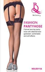 Оптовая торговля квалифицированных Sexy Pantyhose для женщин