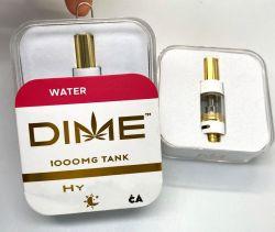 Конвенции о биологическом разнообразии высокого качества масла тележки с нулевой утечкой медных тележки Dime 510 Vape пера