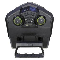 2020 Senior High mobile puissant FM SD USB portable 12 pouces haut-parleur audio Bluetooth