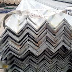 Perfiles de acero galvanizado en caliente la norma DIN 2462